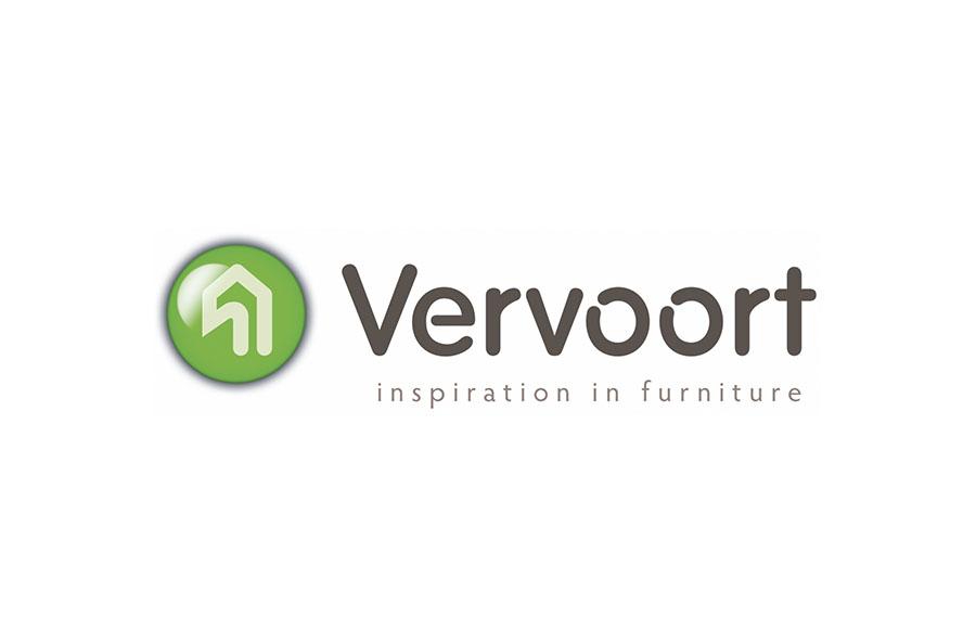 Logo Vervoort Meubelen